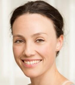 Testimonial Christiane Lerbscher