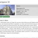 Hofbeschreibung Online