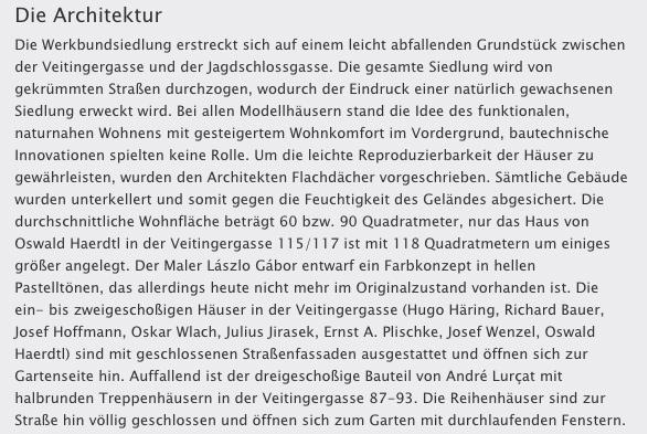 Text Hofbeschreibung