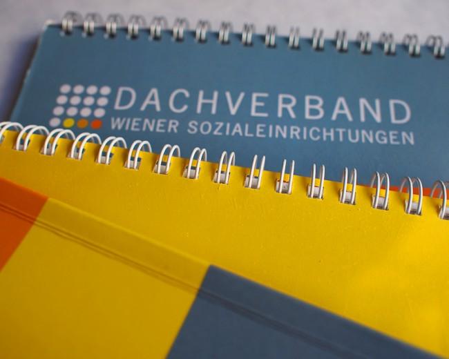 Handbücher Dachverband