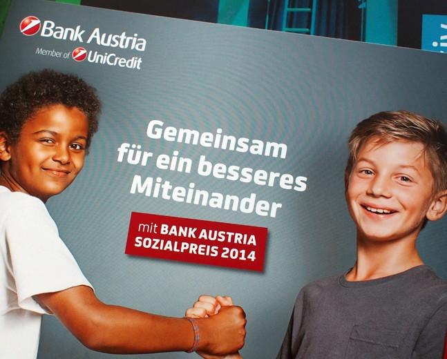 Bank Exklusiv Plus