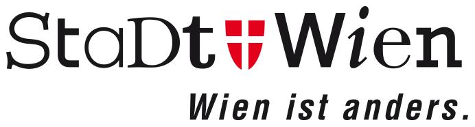 Stadt-Wien-Logo-schwarz-transparent