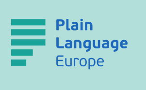 Mit Plain Language Europe in einem internationalen Netzwerk