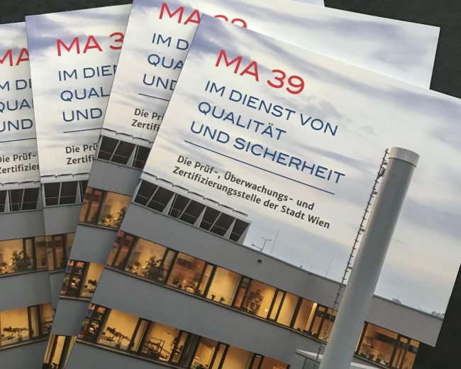 Katalog MA 39